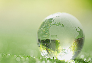 The Positioning of ESG Funds for long-term Sustainable Returns